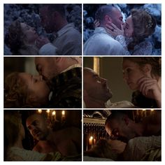 REIGN. Catherine and Henry.❤👑 Reign Catherine, Megan Follows, Period Dramas, Fangirl, Rest, Relationship, Couples, Character, Reign Bash