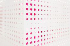 Gallery of Univers Nuface / Adhoc Architectes - 4