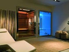 """Résultat de recherche d'images pour """"spa et sauna"""""""