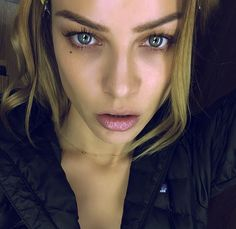 Lauren German, formerly of Chicago Fire, has landed the ...