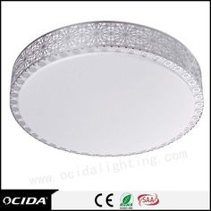 Ce Approved China Factory Made Motion Sensor Pop Disano Led Ceiling Light 60x60 48w Price Photo, Detailed about Ce Approved China Factory Made Motion Sensor Pop Disano Led Ceiling Light 60x60 48w Price Picture on Alibaba.com.
