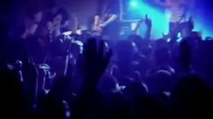 the stand joel houston - YouTube
