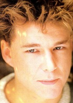 stuart adamson - Google Search Stuart Adamson, Big Country, Post Punk, Special People, Staying Alive, Forever Young, Pop Music, Funeral, Handsome Man