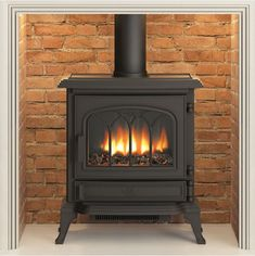 The Stove House Has A Wide Range Of Electric Stoves And Fires With Amazing Flame Effects Our Offers Modern To Traditional Styling Including