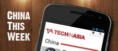 This week's China action was dominated by gaming, startups, and mobiles. And, as the first story shows, the country's reputation for shameless copycatting goes on with what looks like the reverse-engineering of an entire game! More: http://www.techinasia.com/china-tech-this-week-19-august-2012/