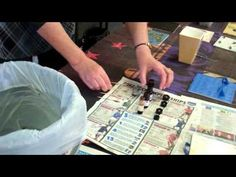 Dipping Lustre by Marion Baldwin (Porcelain Painting) - YouTube