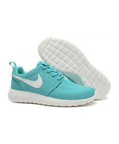 best service f5e9e 5c915 Cheap Nike Roshe Run Womens Shoes Store 5503 Cheap Nike Roshe, Nike Roshe  Run,