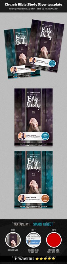Leadership Conference Church Flyer Template Flyer template - conference flyer template