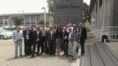 Delegação FIERGS @ Plug_n_Play