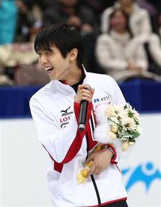 http://sankei.jp.msn.com/images/news/131224/oth13122400010000-p3.jpg