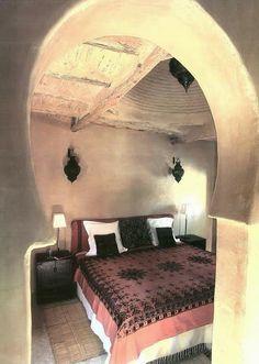 Rosace en pl tre de plafond d coration mauresque for Rosace en platre marocain