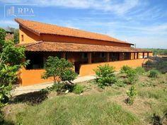 Foto link Casa em Porangaba