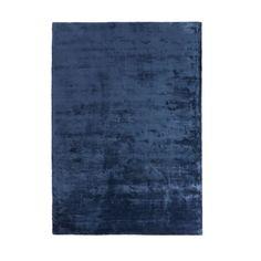 La Redoute Interieurs Azela Medium Fabric Storage Case