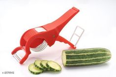 Graters 2 in 1 Veg Cutter Material: Plastic & Stainless Steel  Size: Free Size Description: It Has 1 Piece Of 2 in 1 Veg Cutter Country of Origin: India Sizes Available: Free Size *Proof of Safe Delivery! Click to know on Safety Standards of Delivery Partners- https://ltl.sh/y_nZrAV3  Catalog Rating: ★3.8 (746)  Catalog Name: Dream Home Adore Other Kitchen Tools Vol 1 CatalogID_406333 C135-SC1645 Code: 521-2978842-