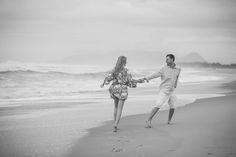 Boutique de Retratos - Vanderlei Azevedo Fotografias - Blog - Grasi e Ricardo - romantic lovers