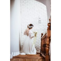 Çiğdem✨  Fotoğraf: @basaktunncerr  İletişim�� basak.tuncer@hotmail.com Web sitesi�� basaktuncer.com  #weddingphotography #wedding #weddingday #weddingstory #evlilik #weddingdress #gelinlik  #weddinginspiration #weddingforward #fineartwedding #instawedding #bride #style #beauty #bestoftheday #evlilik #dugunhikayesi #dugunfotografcisi #istanbuldugunfotografcisi #vsco #photooftheday #igers #gununkaresi #istanbul #photo #instagram #instagood #like4like #follow  #weddingphotographersociety…
