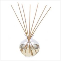 Love fragrance diffusers but turned off by high price.  Here's the recipe, mostly things you have right at home.
