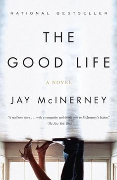 The Good Life...sounds interesting