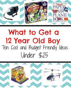 whattoget12yearoldboy-giftideasunder$25