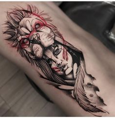 30 Best Of Hand Tattoo Ideas Tattoo Designs 10 Native Tattoos, Dope Tattoos, Head Tattoos, Skull Tattoos, Trendy Tattoos, Body Art Tattoos, Tribal Tattoos, Tattoos For Guys, Sleeve Tattoos