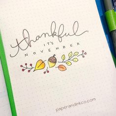 Fall Bullet Journal Cover Pages November quotes for your bullet journal! Fall Bullet Journal Cover Pages November quotes for your bullet journal! Bullet Journal Daily, Bullet Journal Cover Ideas, Bullet Journal Travel, Bullet Journal Quotes, Bullet Journal School, Bullet Journal Layout, Bullet Journal Ideas Pages, Journal Covers, Bullet Journal Inspiration