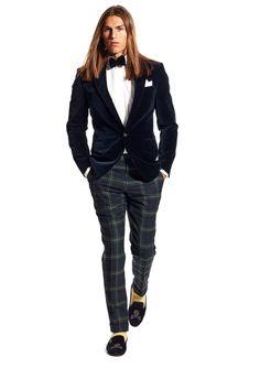 http://www.vogue.com/fashion-shows/fall-2016-menswear/polo-ralph-lauren/slideshow/collection