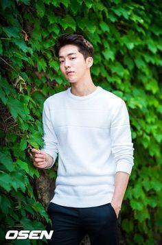 Nam Joo Hyuk hình ảnh Nam Joo Hyuk HD hình nền and background các bức ảnh