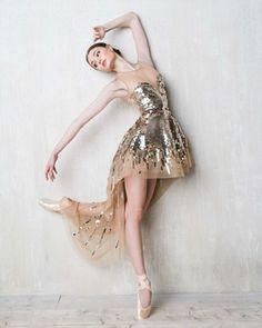 e7c1338d505 2010 Best Dance-Photography images