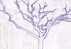 Resultados de la Búsqueda de imágenes de Google de http://people.tamu.edu/~stejahen/images/sketches/jan_07/tree_sm.jpg