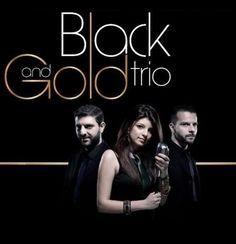 http://www.mynd-magazine.it/appuntamenti/details/271-black-and-gold-trio.html Il Black & Gold Trio ripropone magicamente vecchi e nuovi successi pop, a partire dagli anni ottanta per arrivare ai giorni nostri (...)