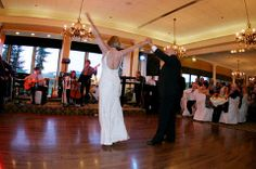Photo Albums / Weddings / Weddings & Events / Crow Canyon Country Club / Clubs / Home - ClubCorp Wedding Blog, Wedding Events, Weddings, Danville Ca, Canyon Country, Wedding Photo Albums, California Wedding, Wine Country, Crow