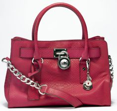 Michael Kors will release a limited edition Hamilton bag to assist ongoing earthquake relief efforts in Eastern Japan. The Hamilton has been one of Michael Kors most popular purses fo. Cheap Michael Kors Bags, Michael Kors Handbags Outlet, Mk Handbags, Michael Kors Tote, Michael Kors Jet Set, Designer Handbags, Handbags Online, Chanel Handbags, Replica Handbags