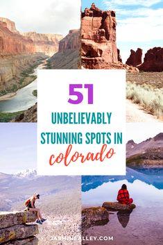 Breckenridge Colorado, Vail Colorado, Colorado Must See, Road Trip To Colorado, Boulder Colorado, Colorado Springs, Creede Colorado, Best Places To Travel, Cool Places To Visit