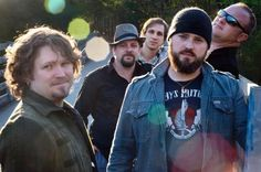Zac Brown Band Photo:  This Photo was uploaded by MaMaNikki19. Find other Zac Brown Band pictures and photos or upload your own with Photobucket free ima...