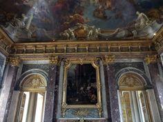 The Hercules Room