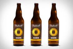 Beachwood Sadie Beer