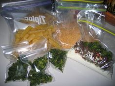 dehydrating meals for backpacking or hiking.