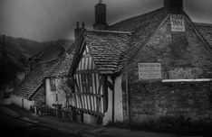 ANCIENT RAM INN GHOST HUNTS - WOTTON UNDER EDGE The most haunted house in Europe, The Ancient Ram Inn possesses a sinister and terrifying entity. Join Haunted Happenings on an overnight ghost hunt at the Ancient Ram Inn. With such a mixture of activity this location has every ingredient for a fantastic ghost hunt. Ancient Ram Inn ghost hunts with Project Hauntings will be carrying out an investigation here with a maximum of 13 guests to ensure that we have every opportunity to get the very…