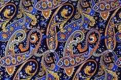 Deseń, Kolor, Design, Tekstura