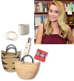 Co-Founder @laurenconrad1 shares 8 gifts for your mom over on People!