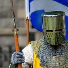 Images of Alba\'s photo.  Knights Codes of Chivalry  ■  To fear God  ■  To protect the weak and defenceless  ■  To fight for the welfare of all  ■  To guard the honour of fellow knights  ■  To eschew unfairness, meanness and deceit  ■  To keep faith  ■  At all times to speak the truth  ■  To persevere to the end in any enterprise begun  ■  To respect the honour of women  ■  Never to refuse a challenge from an equal    ■  Never to turn the back upon a foe