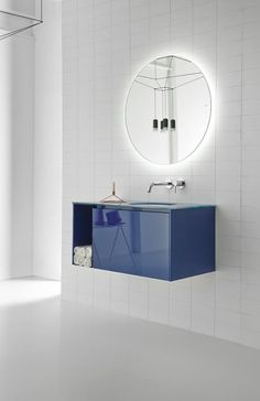 Inbani Strato   #vanity #bathroom