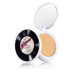 Benefit Base de Maquillaje