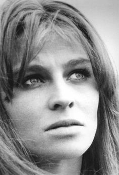 Julie Christie... BEAUTY!!!