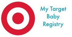 1000+ images about Your Baby Registry on Pinterest | Baby ...