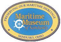 #AMTA16 local attraction: visit the Maritime Museum of Sandusky at  125 Meigs St., Sandusky, Ohio Phone: 419-624-0274
