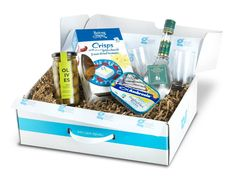 This is the Greek Way! Christmas Wishes, Hamper, Crisp, Gift Boxes, Gifts, Greek, Presents, Wine Gift Sets, Favors