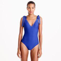 fe558e2cdc1b8 16 Top B-Neiman Marcus images | Neiman marcus, Top designers ...
