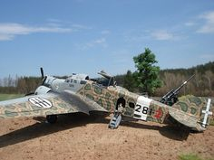 Italian Air Force, Italian Army, Air Force Aircraft, Passenger Aircraft, Ww2 Planes, Military Diorama, Canopies, Luftwaffe, Armed Forces