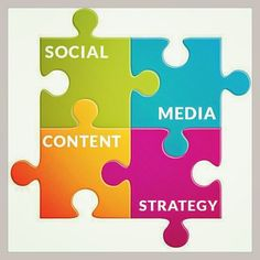 #SOCIALMEDIA STILL NEEDS A #STRATEGY  The platforms are fun but YOU still need to consider why when who how & what you want your audience to see #online  #WebDesign #WebDesigner #eCommerce #OnlineMarketing #SEO #SocialMedia #Facebook #Instagram #Twitter #YouTube #LinkedIn #WebHosting #Email #Business #SmallBusiness #WestVicWeb #Warrnambool #PortFairy #Portland #Koroit #Hamilton #Colac #Victoria #Australia by westvicweb
